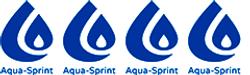Aqua 72 w