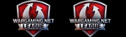 Wargaming Net League 2