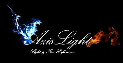 Logo azislight czarne 02.jpg