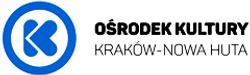 Ośrodek Kultury Kraków 72