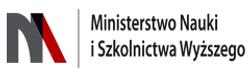 Ministerstwo nauki 72