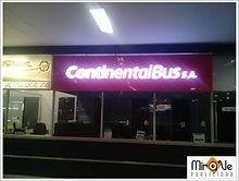 aviso continental bus.jpg