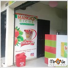 Vinilo Mango viche.jpg