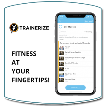 Personalized Online Training (4-Weeks)