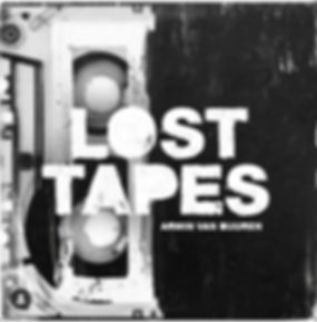 lost tapes.jpg