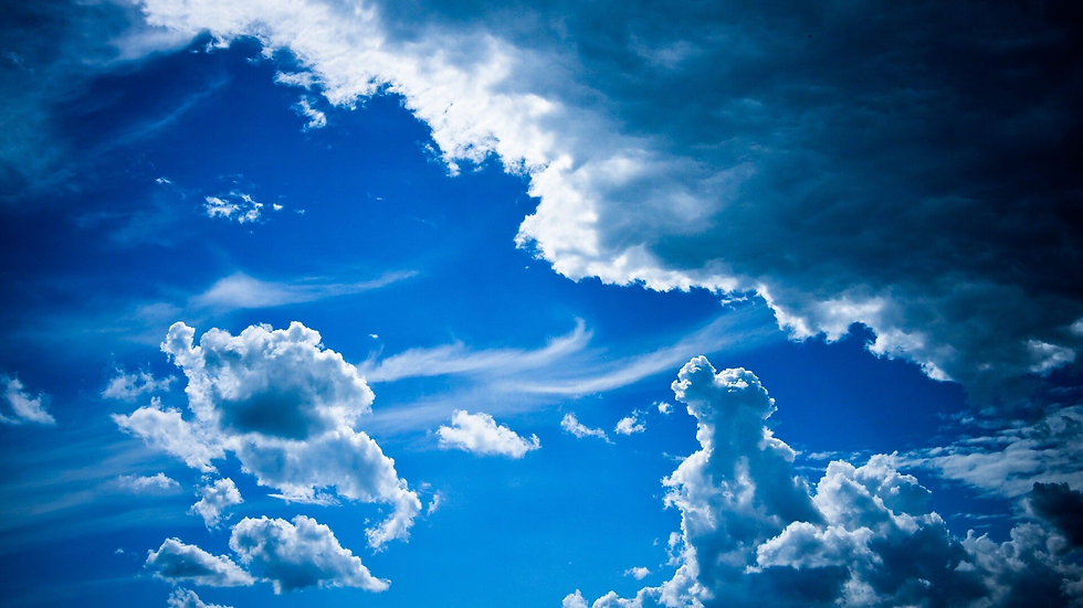 1920x1080-80133-sky-cloud-ultra-hd-4k-ul