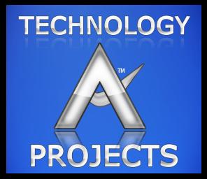 TechnologyProj.png