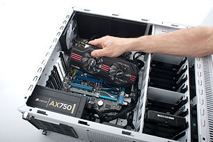 graphics_card_slot-5166542.jpg