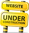 under_construction_PNG4.png