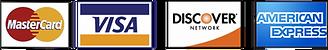 pngkey.com-discover-card-logo-png-196886