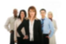 1348673079_7570_professionals.jpg