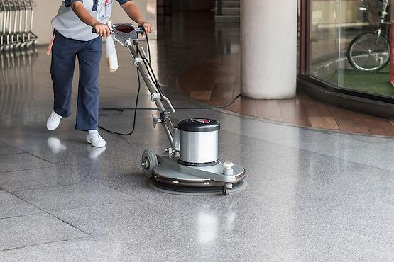 floor-machine_110327436.jpg