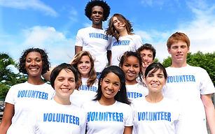 ODC1016-Building-Managing-a-Volunteer-Ar
