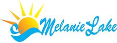 MelanieLake.png
