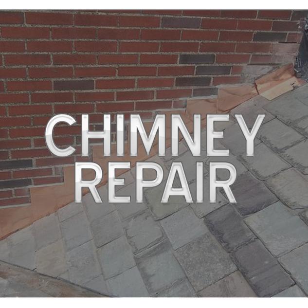 ChimneyRepair.png