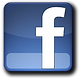 facebook-icon-large.png