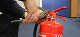 refilling-of-fire-extinguishers-723x334.