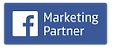 facebook-marketing-partner.png