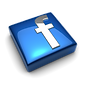 facebook-logo-square-glossy-11.png