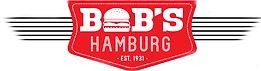 BobsHamburg11x17.png