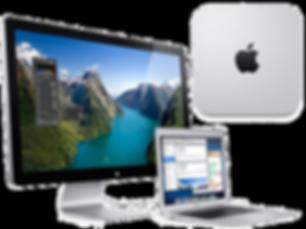 apple-mac-repair-1.png