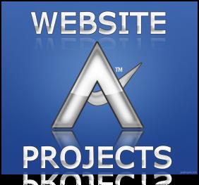 WebsitesProj.png