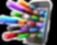 kisspng-digital-marketing-web-design-bro