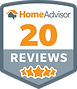 913-9135280_homeadvisor-20-reviews-home-