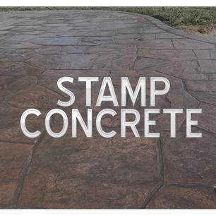 StampConcrete.png