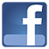 facebook-icon-png-741.png