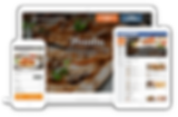 online-ordering-system-multi-device-6568