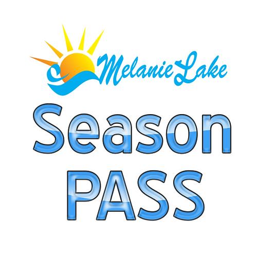 1 Season Pass For a Veteran