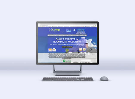 No Business Website? Not Designed Right? Then Your Business is Losing Money!