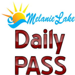 One Daily Pass for Kids 4 to 11