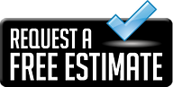 free-estimate-button.png