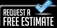 free-estimate-button.png