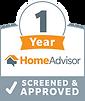 5a74893633c64_home-advisor.png
