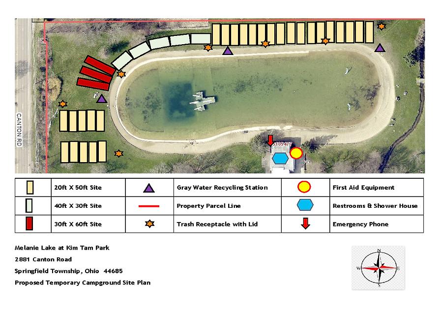 8.13.2021_ Melanie Lake at Kim Tam Park_ Site Plan (1).png