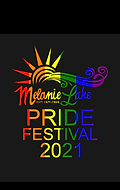 1 Day Tent Rental for Pride Fest Sep 18 or 19