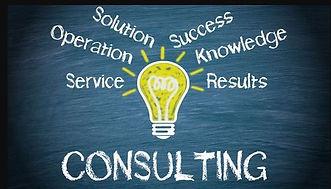 business-consultancy-500x500.jpg