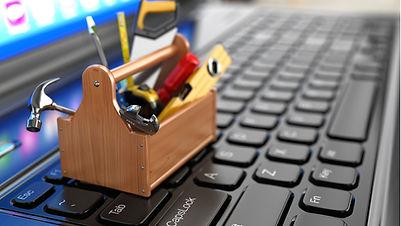 ferramentas-de-gestão.jpg
