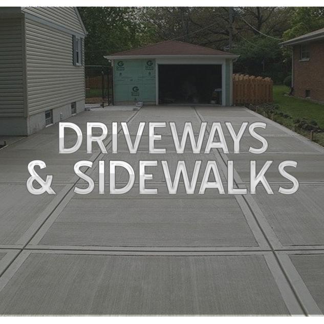 Driveways.png