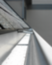 Clean-Gutter-images-0006-1.png