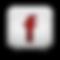 white-facebook-icon-transparent-16.jpg.p