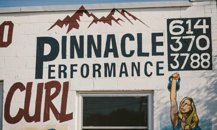 PinnaclePerformance_19_010.jpg