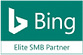 bing-elite-smb-partner.png