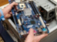 Computer-repair-1200x900-700x460.jpg
