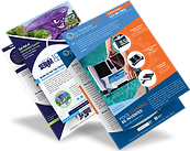 NicePng_brochures-png_2924204.png