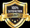 Extra-Effort-Satisfaction-Guarantee.png