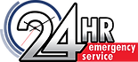 24-hour-emergency-service-png-3.png